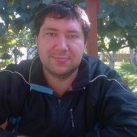 Богдан Дацюк