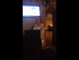 БамБарБия- кафе/бар в центре Санкт-Петербурга — Live