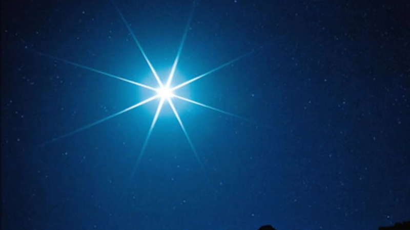 Звёзды выпуска 2012 года 1