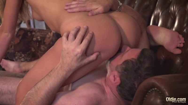 Ivana Sugar HD 720, all sex, Old man Young girl, russian, new porn
