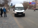 В Мурманской области выросла стоимость единого социального проездного билета.