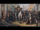 Одоакр и падение Западной Римской империи