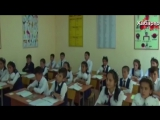 Таджикские имам-хатибы призвали родителей вести детей на День знаний вместо Ид аль-Адха