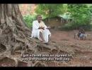 Документальный фильм о касте неприкасаемых в Индии