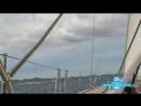 «Островитяне Азорские острова, Португалия» Познавательный, путешествие, природа, 2009