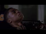 Парни Южного Централа  Ребята с улицы  Boyz N The Hood1991.- Айс Кьюб, Кьюба Гудинг-младший 1691080.p