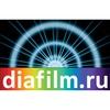 Diafilm.ru