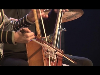 Обмен женами - Caramel Mature  493 видео