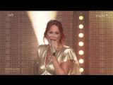 Andrea Berg - Ich werde l