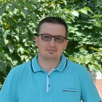 Ахмед Хаткутов