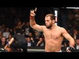 Майрбек Тайсумов. 5 нокаутов подряд в UFC. Highlights