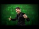 казахский клип Бейбит Корган