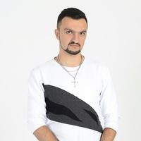Артур Сейфуллаев