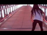 DANCE BY FRENCH NANA