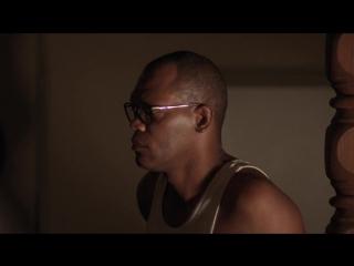 фильм 187 / One Eight Seven [ Сэмюэл Л. Джексон] триллер. HD-720/16:9.