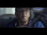 Сами Насери из фильма Такси снялся в российской рекламе.