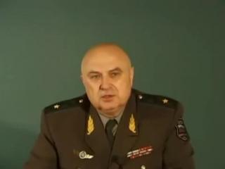 Петров Константин Павлович - И Один в поле Воин!