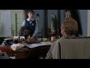 АМИТИВИЛЬ 2: ОДЕРЖИМОСТЬ (1984) - ужасы. Дамиано Дамиани