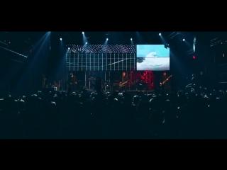 Смысловые Галлюцинации - Концерт «25 лет. Всё в порядке»