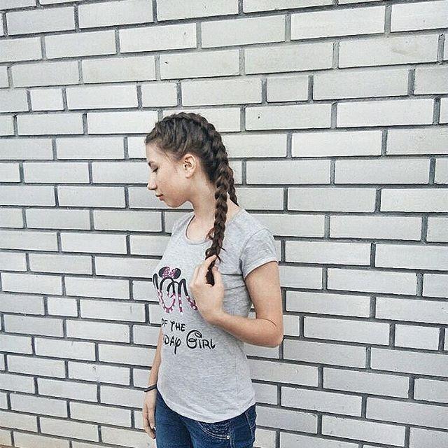 Татьяна Кононова | Балково