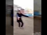 друг ДЦП