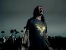 Shinedown - Save Me (2005) (Hard Rock)