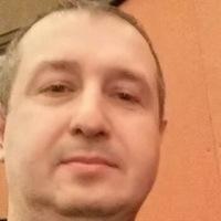 Аватар пользователя: Виктор Воскресенский