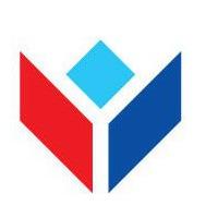 Логотип Выставочный центр «УДМУРТИЯ»