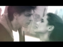 Shahrukh Rani - When You Told Me You Loved Me ⁄ Когда ты говорил, что любишь меня