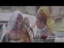 Женя Барс Любить до слез