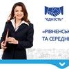 Gromadska-Organizatsiya Yednist