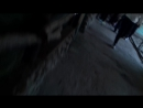 видео про страусов. 2016. 3 класс