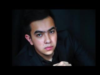 Komron Mominov - Sukunat - Комрон Муминов - Сукунат (music version) (Bestmusic.uz)