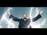 Премьера - Стас Михайлов - Белая Река (Official Video 2016)Музыка, Слова - Стас Михайлов