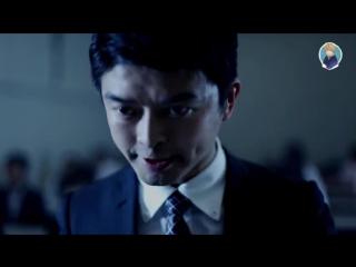 япония видео проститутки