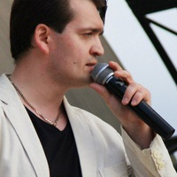 Евгений беляев свадьба минусовка