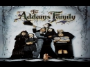 Семейка Аддамс / The Addams Family / 1991 / Визгунов