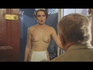 Голые актрисы (Ю Таня, Юганова Алла) в секс. сценах / Nudes actresses (Yu Tanya, Yuganova Alla) in sex scenes