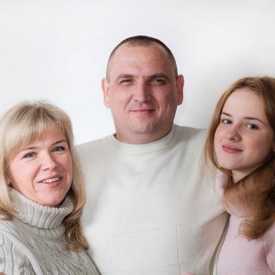 Юлия Стрельцова