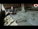 Обзор Танка ИС 4 Внутри Танка ИС 4 ТАНКИ (Николас Моран World of Tanks аркадный танковый симулятор, оргужие военная техника во,