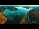 RİZEnin ve Türkiye'nin Doğal Güzellikleri - Hava Çekimi