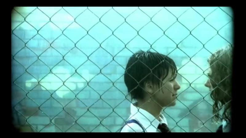 T.A.T.u. - Я сошла с ума (Fly_Dream Mix) RU - 720P HD