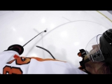 GoPro׃ NHL After Dark with Claude Giroux - Episode 11