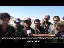Подразделения Сирийской армии и Национальной обороны перекрыли маршруты снабжения Daesh между Вади ат Тарда и аль Макабер