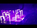 23 июля 2017 Портланд, США - Versace On the Floor