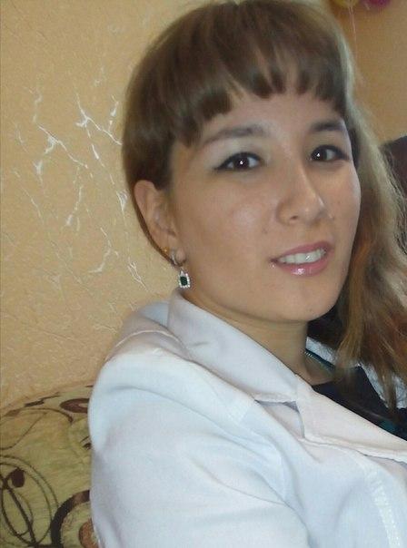 Уфа лиля знакомств якшибаева сайт