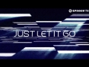 M35 & Wasback feat. Elle Vee - Let It Go (Official Lyric Video)