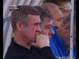 Сезон 200809. Заря - Днепр (2 тайм)