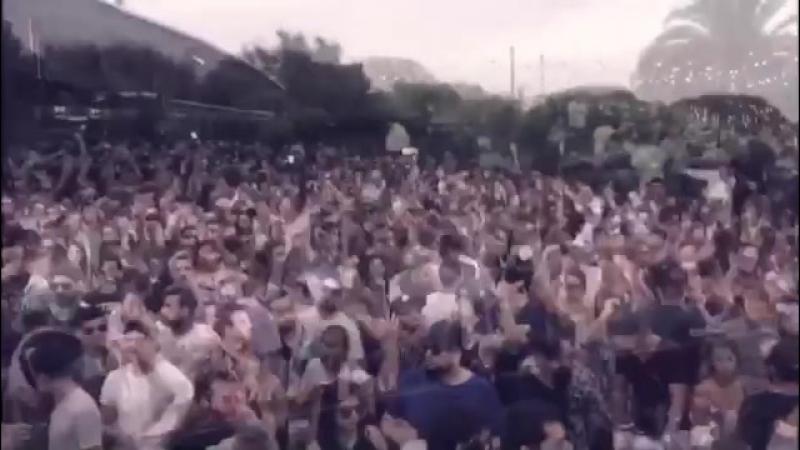 Tripmastaz - THE BOW SÁBADOS FLOR PADILLA