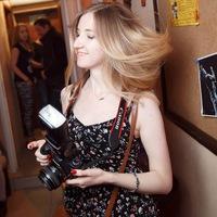 Людмила Денисенко фото